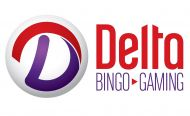 Delta Bingo & Gaming Peterborough