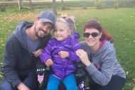 Taylor's Journey to Walk - Fundraiser for 5 year old Taylor!