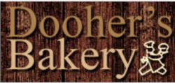 Doohers Bakery